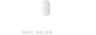 Spa da Gata - Centro de Beleza, Nail Spa