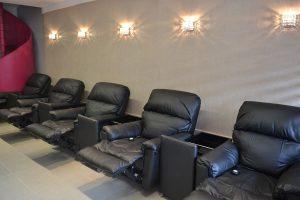 Salão que Oferece Serviços de Depilação em Brasília - DF